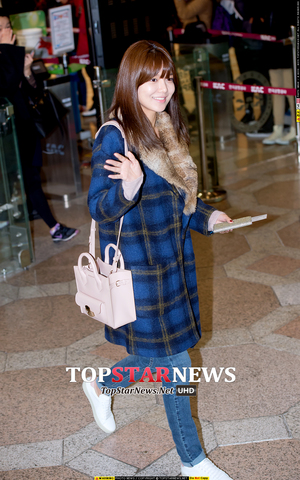 141129 Gimpo Airport by TopStarNEWS (19Pics)\1417217859-39-org.jpg