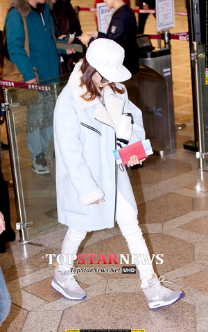 141129 Gimpo Airport by TopStarNEWS (19Pics)\1417220904-0-org.jpg