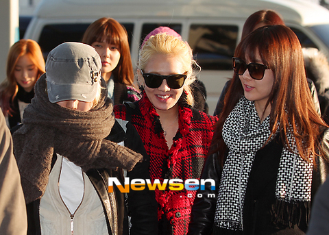 130222 Incheon Airport\201302221801552910_1.jpg