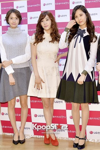 131112 LG Fansign Event by kpopstarz\120179-girls-generation-snsd.jpg