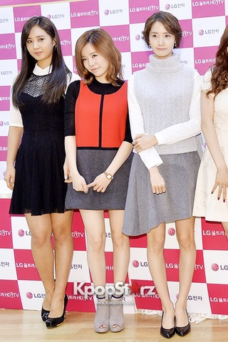 131112 LG Fansign Event by kpopstarz\120181-girls-generation-snsd.jpg