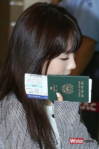 140706 Gimpo Airport to Japan\051d6c159de25d8498bf447dbe49c516.jpg
