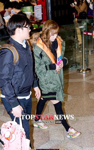 141129 Gimpo Airport by TopStarNEWS (19Pics)\1417217361-8-org.jpg