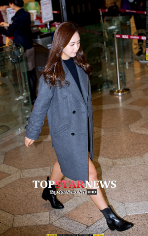 141129 Gimpo Airport by TopStarNEWS (19Pics)\1417218577-92-org.jpg