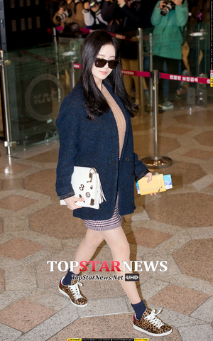 141129 Gimpo Airport by TopStarNEWS (19Pics)\1417220001-90-org.jpg