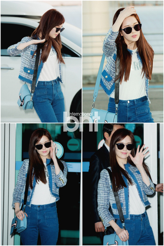 170310 Incheon Airport to Hong Kong (Yuri & Seohyun)\1655c4a7e8ca38ead4fa91aa1c712f3b.jpg